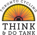 Toronto Cycling Think and Do Tank
